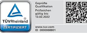 ID68801