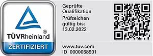 ID68901